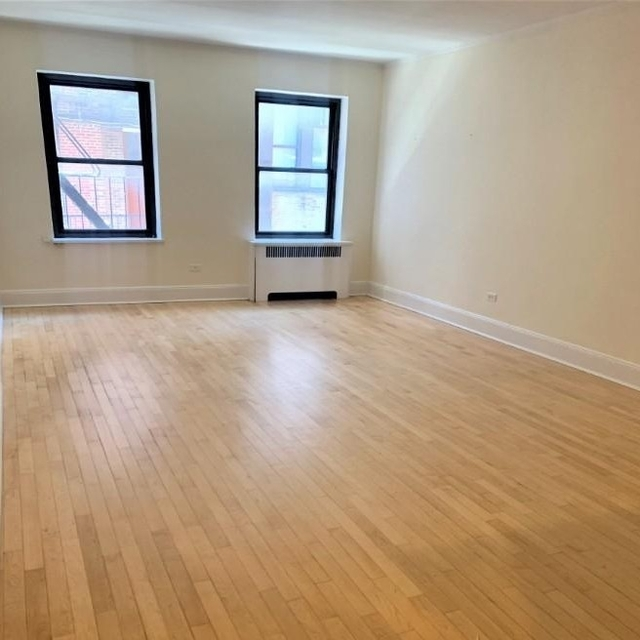 Studio, Rose Hill Rental in NYC for $3,050 - Photo 1