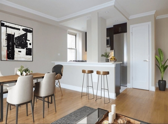 2 Bedrooms, Tribeca Rental in NYC for $6,425 - Photo 1