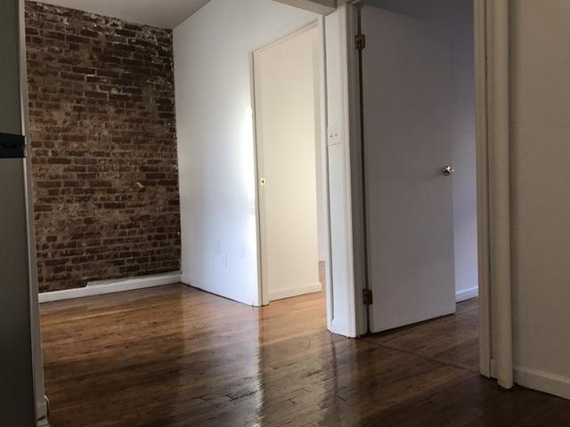 1 Bedroom, Alphabet City Rental in NYC for $3,895 - Photo 2