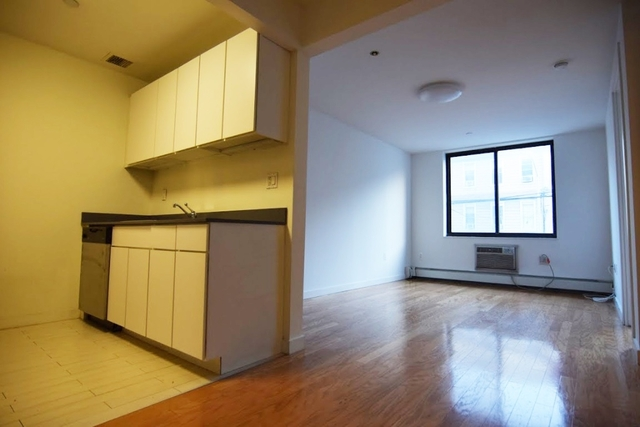 1 Bedroom, East Williamsburg Rental in NYC for $2,475 - Photo 1