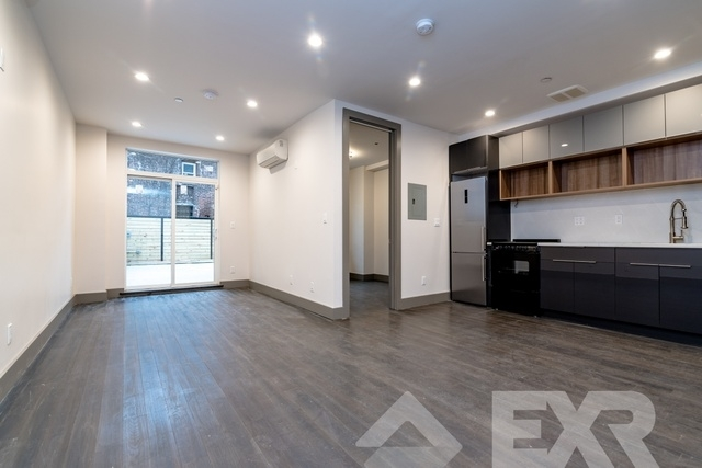 3 Bedrooms, Bedford-Stuyvesant Rental in NYC for $3,725 - Photo 1