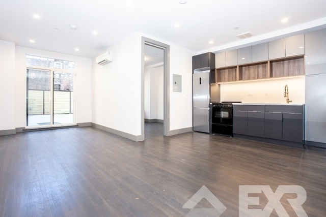 3 Bedrooms, Bedford-Stuyvesant Rental in NYC for $3,725 - Photo 2
