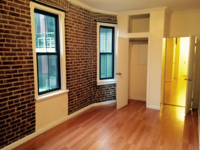 1 Bedroom, Brooklyn Heights Rental in NYC for $2,695 - Photo 2