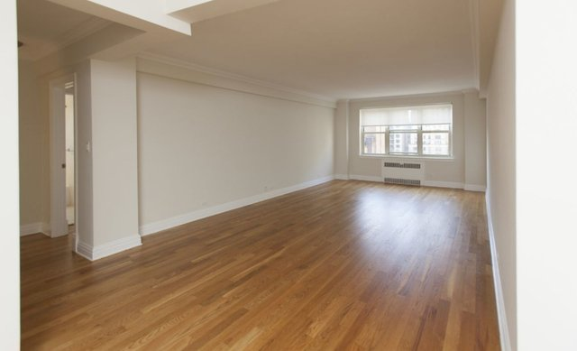 2 Bedrooms, Murray Hill Rental in NYC for $6,799 - Photo 1