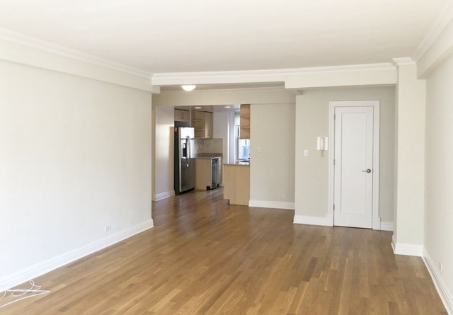 2 Bedrooms, Murray Hill Rental in NYC for $6,649 - Photo 1