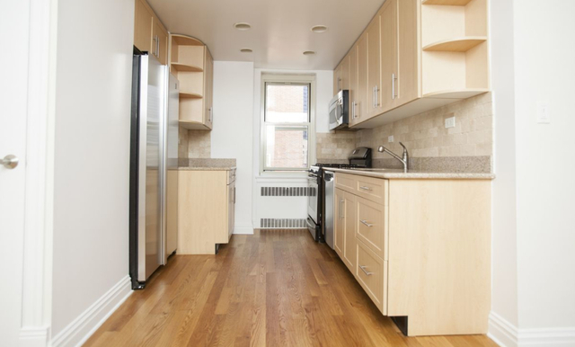 2 Bedrooms, Murray Hill Rental in NYC for $6,799 - Photo 2