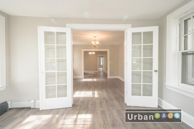 2 Bedrooms, Prospect Lefferts Gardens Rental in NYC for $3,000 - Photo 2