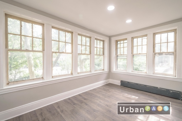 2 Bedrooms, Prospect Lefferts Gardens Rental in NYC for $3,000 - Photo 1