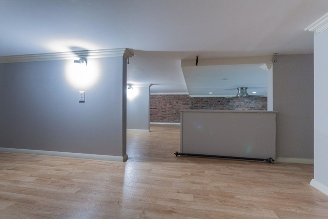 3 Bedrooms, West Village Rental in NYC for $7,295 - Photo 2