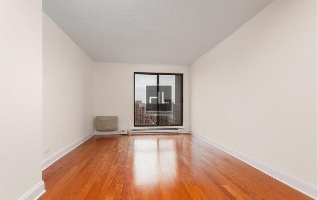 3 Bedrooms, East Harlem Rental in NYC for $3,891 - Photo 2