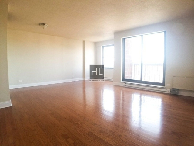 3 Bedrooms, East Harlem Rental in NYC for $3,891 - Photo 1