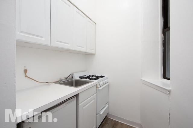 Studio, Yorkville Rental in NYC for $1,840 - Photo 1