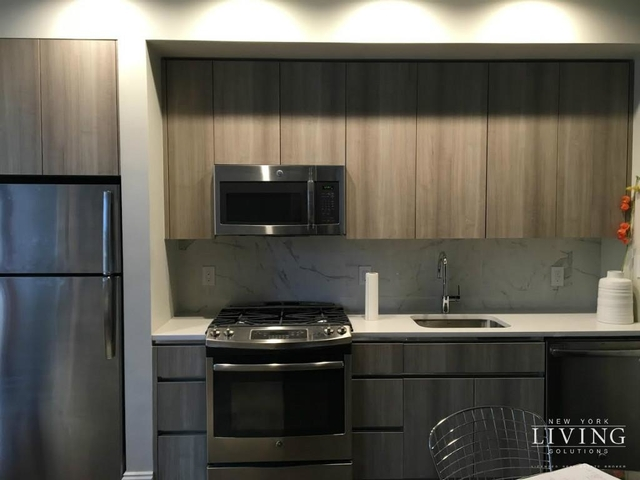Studio, Financial District Rental in NYC for $2,825 - Photo 1