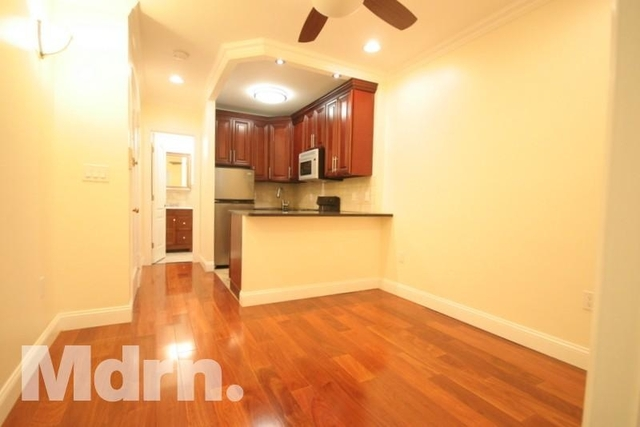 Studio, Upper East Side Rental in NYC for $1,935 - Photo 2