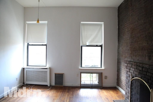 Studio, Upper West Side Rental in NYC for $2,170 - Photo 2
