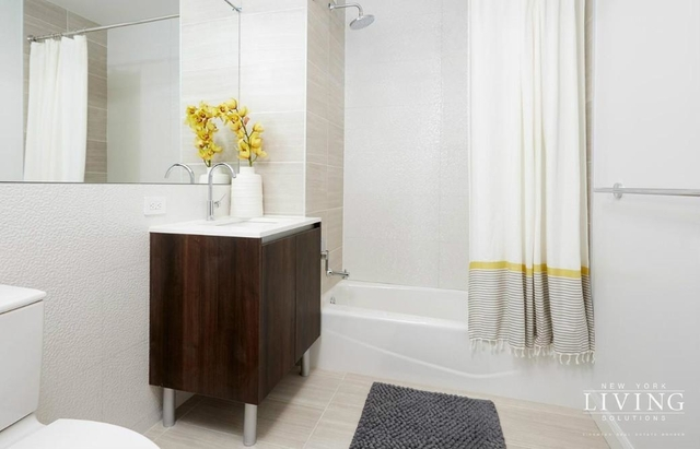1 Bedroom, Financial District Rental in NYC for $3,350 - Photo 2