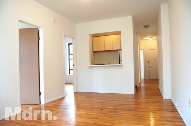3 Bedrooms, Upper East Side Rental in NYC for $3,750 - Photo 1