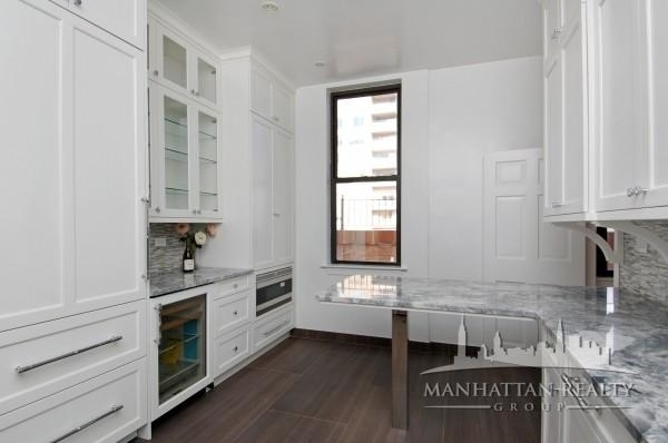Studio, Upper East Side Rental in NYC for $23,000 - Photo 1