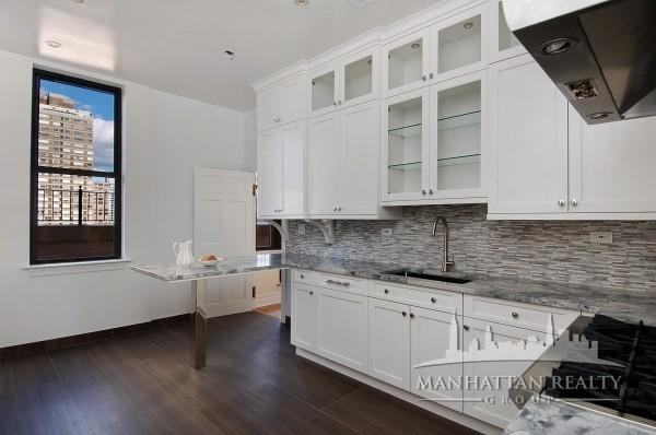Studio, Upper East Side Rental in NYC for $23,000 - Photo 2