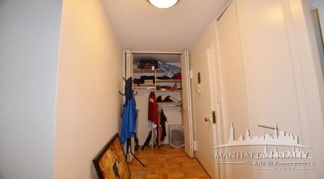 1 Bedroom, Greenwich Village Rental in NYC for $4,750 - Photo 2