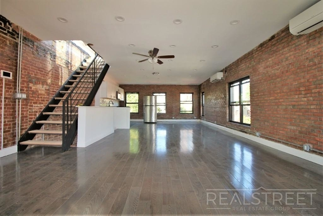 4 Bedrooms, Boerum Hill Rental in NYC for $7,500 - Photo 1
