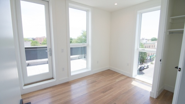 3 Bedrooms, Bedford-Stuyvesant Rental in NYC for $3,095 - Photo 1
