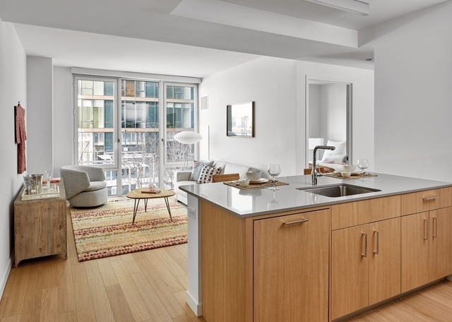 Studio, Astoria Rental in NYC for $2,350 - Photo 1