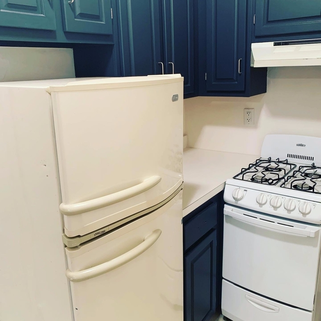 Studio, Upper West Side Rental in NYC for $1,993 - Photo 2