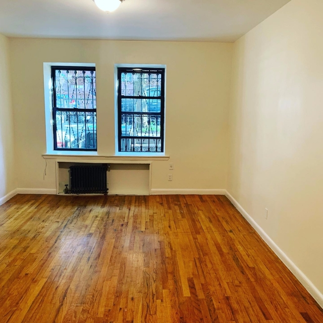Studio, Upper West Side Rental in NYC for $1,993 - Photo 1