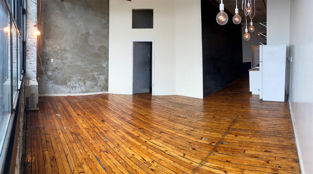 2 Bedrooms, East Williamsburg Rental in NYC for $3,275 - Photo 2