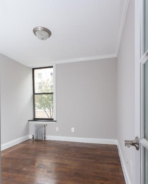 4 Bedrooms, Lower East Side Rental in NYC for $7,250 - Photo 2