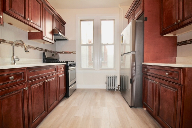 2 Bedrooms, Dyker Heights Rental in NYC for $2,395 - Photo 1