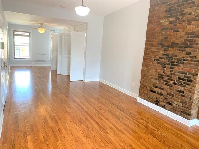 Studio, Bedford-Stuyvesant Rental in NYC for $2,295 - Photo 1