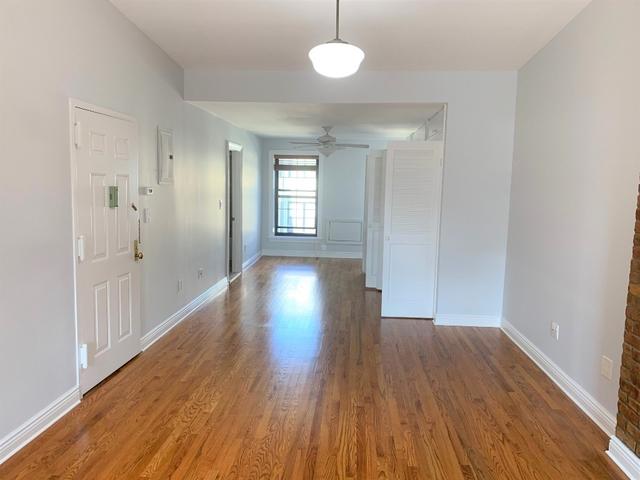 Studio, Bedford-Stuyvesant Rental in NYC for $2,295 - Photo 2