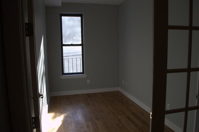 Room, Bushwick Rental in NYC for $925 - Photo 2