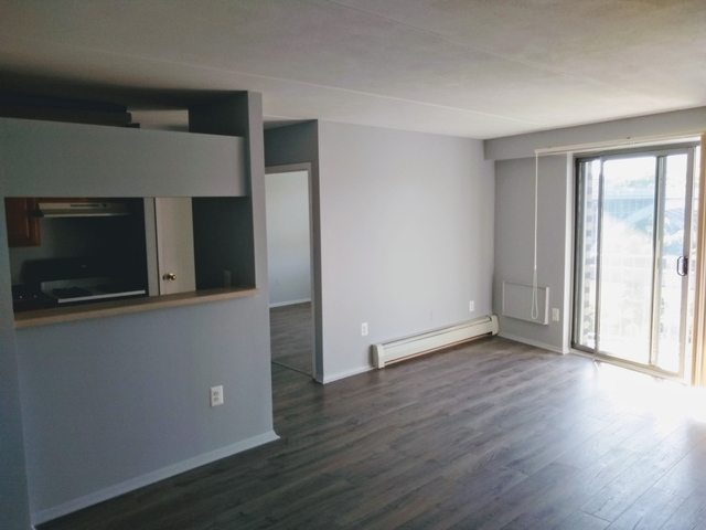 2 Bedrooms, Morris Heights Rental in NYC for $1,800 - Photo 2
