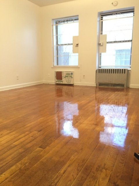 Studio, East Village Rental in NYC for $1,979 - Photo 1