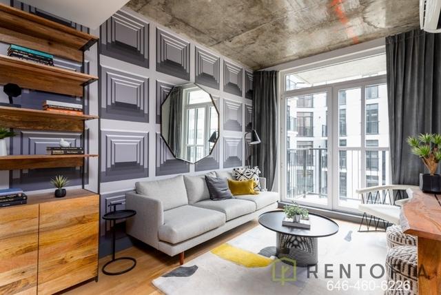 3 Bedrooms, Bushwick Rental in NYC for $3,392 - Photo 1