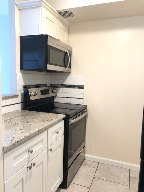 1 Bedroom, Canarsie Rental in NYC for $1,900 - Photo 1