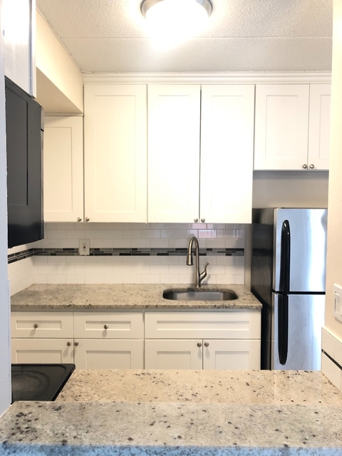 1 Bedroom, Canarsie Rental in NYC for $1,900 - Photo 2
