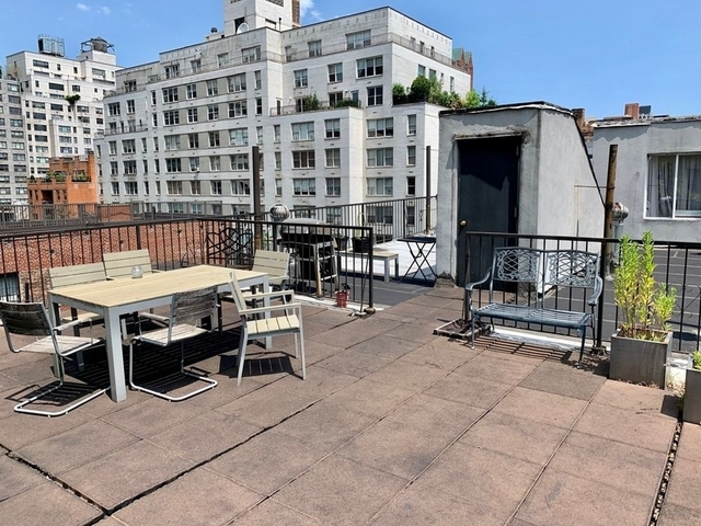 3 Bedrooms, Upper East Side Rental in NYC for $4,750 - Photo 2