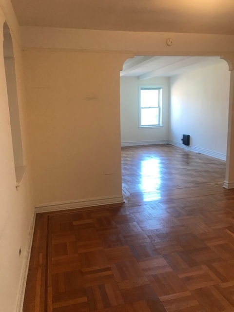 1 Bedroom, Forest Hills Rental in NYC for $1,995 - Photo 1