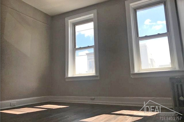 4 Bedrooms, Flatbush Rental in NYC for $2,750 - Photo 1