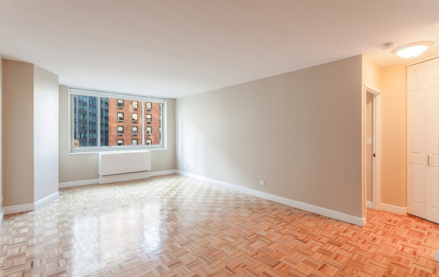 2 Bedrooms, Lincoln Square Rental in NYC for $5,285 - Photo 2