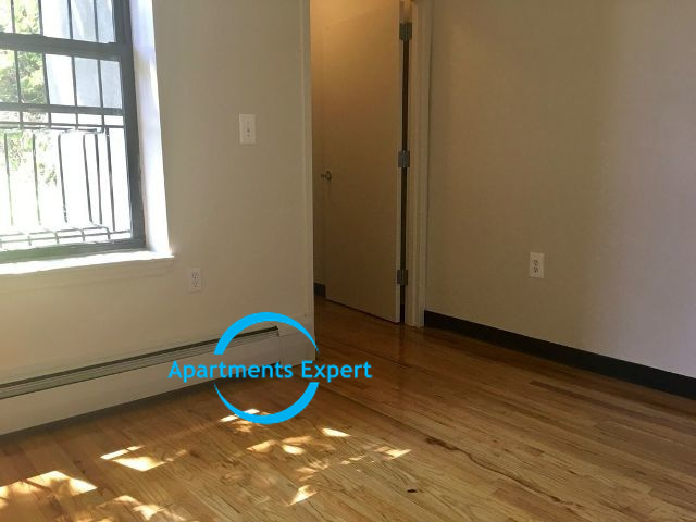 1 Bedroom, East New York Rental in NYC for $1,700 - Photo 2