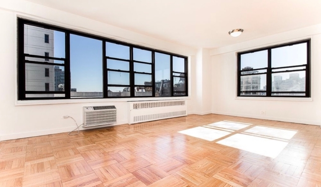 2 Bedrooms, Greenwich Village Rental in NYC for $6,800 - Photo 2