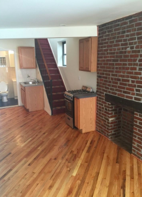 Studio, Lower East Side Rental in NYC for $2,835 - Photo 2