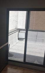 Studio, Lower East Side Rental in NYC for $2,835 - Photo 1