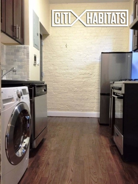 3 Bedrooms, Alphabet City Rental in NYC for $4,750 - Photo 2