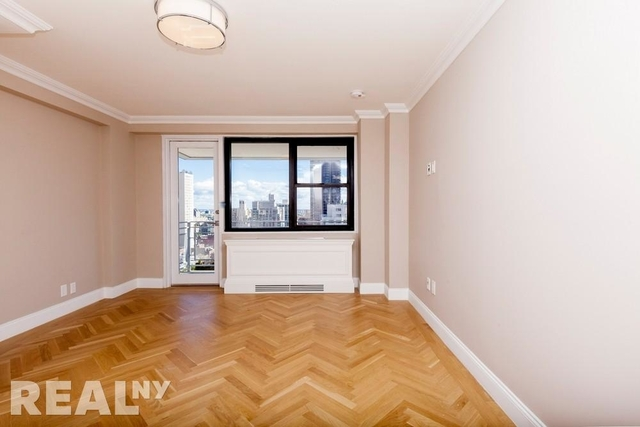 1 Bedroom, Yorkville Rental in NYC for $3,988 - Photo 2